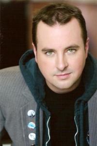 """Jason Dugre - """"Bernard"""""""